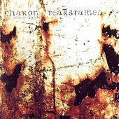 Play & Download Tearstained by Charon | Napster
