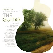 Play & Download The Best of Reviews New Age: The Guitar by Various Artists | Napster