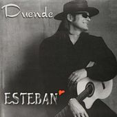 Duende by Esteban