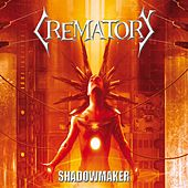 Play & Download Shadowmaker by Crematory | Napster