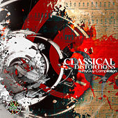 Classical Distortion (Organik Media) by Various Artists