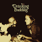 Music from Drinking Buddies, a film by Joe Swanberg von Various Artists