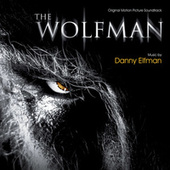 The Wolfman by Danny Elfman