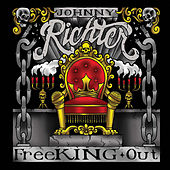 Freeking Out by Johnny Richter