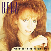 Greatest Hits Vol. 2 by Reba McEntire