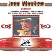 Play & Download Juan Mendoza - El Tariácuri - Feria Mexicana by Juan Mendoza | Napster