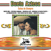 Play & Download Dueto Azteca - Éxitos De Siempre - Feria Mexicana by Dueto Azteca | Napster