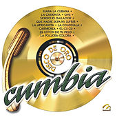 Play & Download Disco De Oro - Cumbia by Aniceto Molina | Napster