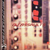 Play & Download Mixpilation by DJ Assault | Napster