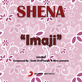 Play & Download Imaji by Shena | Napster