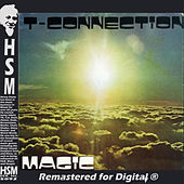 Play & Download Magic by T-Connection | Napster