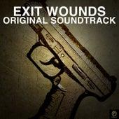 Exit Wounds Original Soundtrack von Various Artists