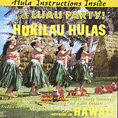Play & Download Hukilau Hulas by Various Artists | Napster