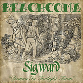 Play & Download Drama in Twilight Town by Sigward | Napster