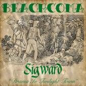 Drama in Twilight Town by Sigward