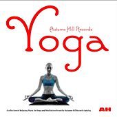 Play & Download Yoga by Various Artists | Napster