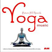 Play & Download Yoga Music by Various Artists | Napster
