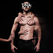Play & Download Dna by Note-oriety | Napster