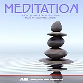 Meditation de Various Artists