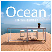Play & Download Ocean Terrace Lounge by Various Artists | Napster