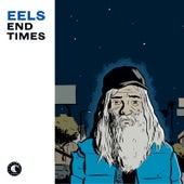 End Times von Eels
