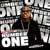 Number One (feat. Ace Hood) by Sean McGee