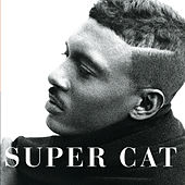 Play & Download The Struggle Continues by Super Cat | Napster