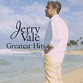 Play & Download Greatest Hits by Jerry Vale | Napster
