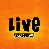 Play & Download Live by Open Season | Napster