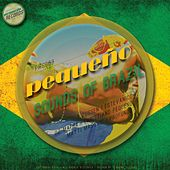 Play & Download Sounds Of Brazil - Single by Various Artists | Napster
