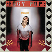Play & Download Soldier by Iggy Pop | Napster