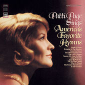 Sings America's Favorite Hymns by Patti Page