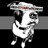 Play & Download Escape Reality by Right Your Wrongs | Napster