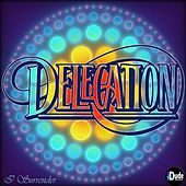 Play & Download I Surrender (Drizabone Mix) by Delegation | Napster