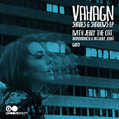 Shades & Shadows (EP) by Vahagn