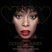 Play & Download MacArthur Park by Donna Summer | Napster