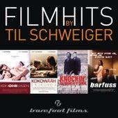 Filmhits by Til Schweiger von Various Artists