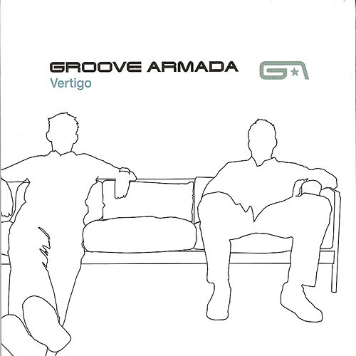 Play & Download Vertigo by Groove Armada | Napster