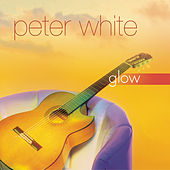 Play & Download Glow by Peter White | Napster