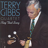 Play That Song by Terry Gibbs