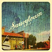 Play & Download The First Album by Saucytown | Napster