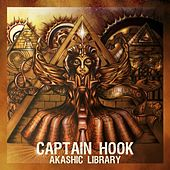 Play & Download Ahashik Library by Various Artists | Napster