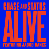 Play & Download Alive by Chase & Status   Napster