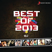 Best of 2013, Vol. 2 by Various Artists