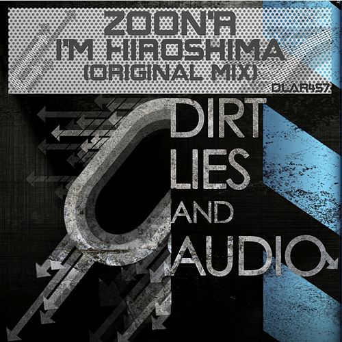 Play & Download I'm Hiroshima by ZOOn'r | Napster
