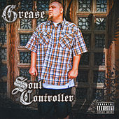 Play & Download Soul Controller by Grease | Napster