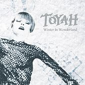 Winter in Wonderland (EP) by Toyah