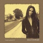 Long Long Road by Kelly Steward