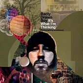 Play & Download It's What I'm Thinking: Photographing Snowflakes (Deluxe) by Badly Drawn Boy | Napster