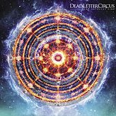 Play & Download The Catalyst Fire by Dead Letter Circus | Napster